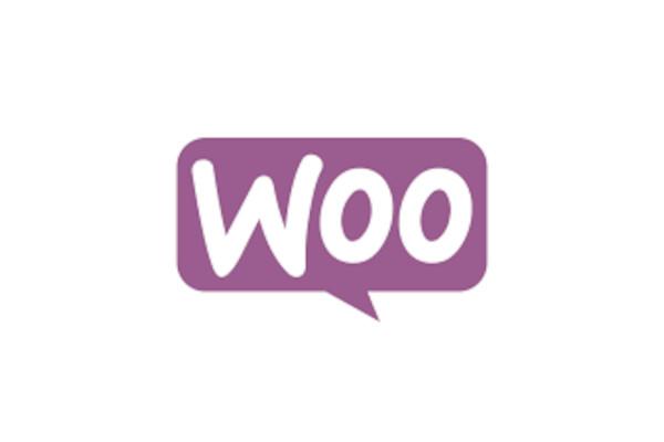 woocommerce marketplace software logo