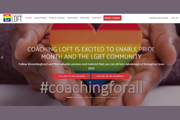coaching loft