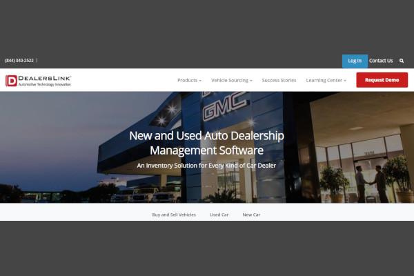 dealerslink