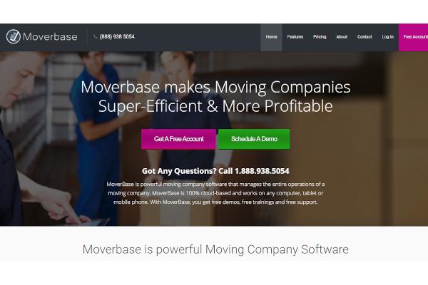 moverbase