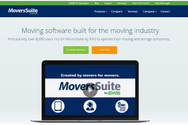 moverssuite