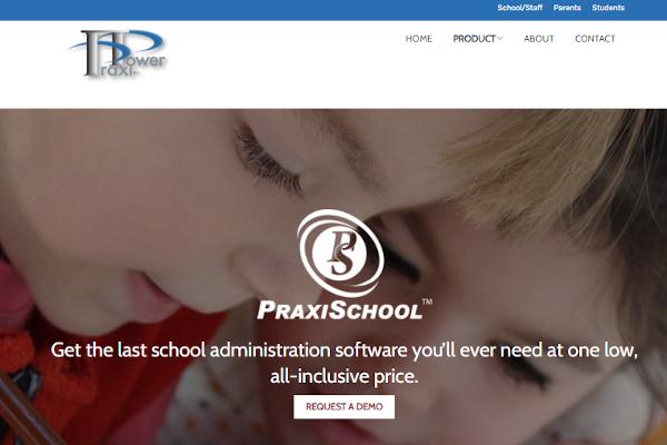 praxischool
