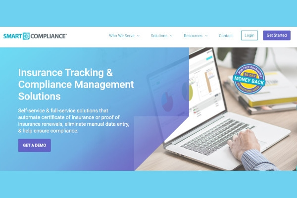 smartcompliance