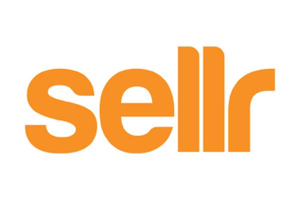 sellr logo