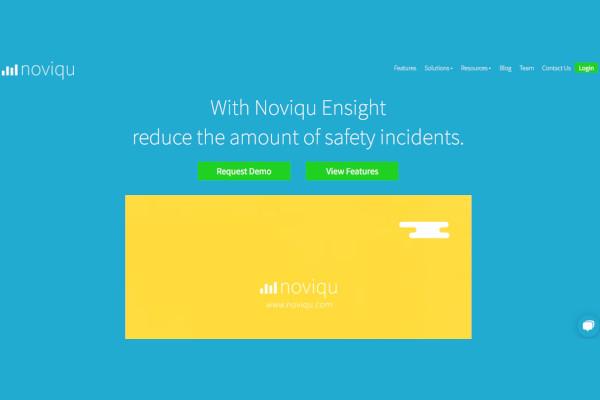 noviqu ensight