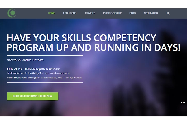 skills db pro
