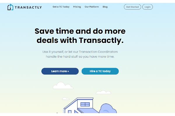 transactly
