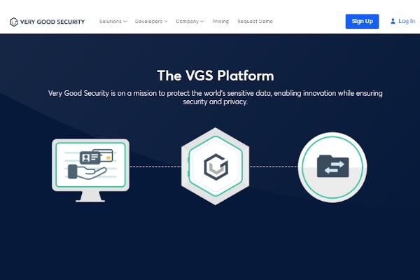 vgs platform