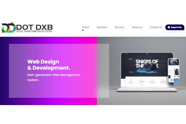 dotdxb