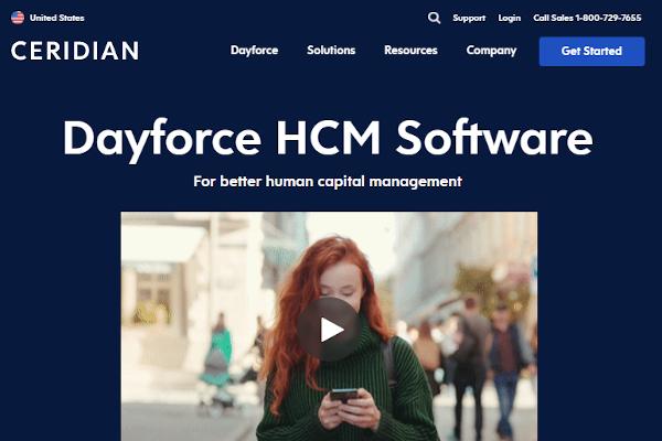 dayforce hcm