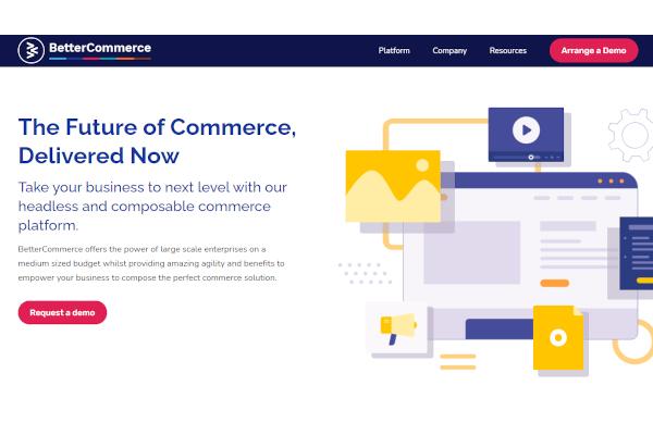 bettercommerce