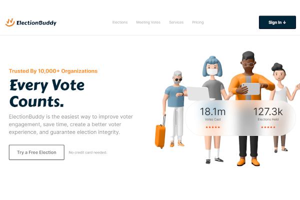 electionbuddy