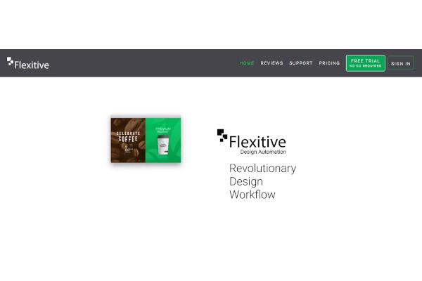 flexitive