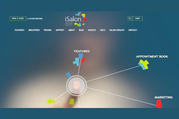 isalon software
