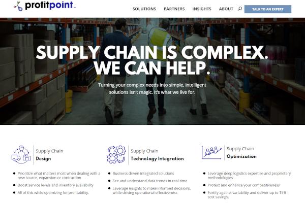profitpoint