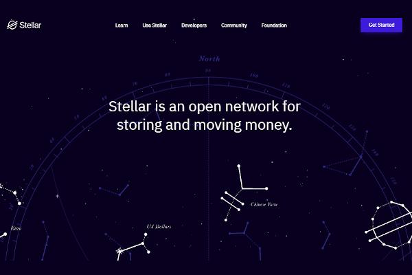 stellar platform